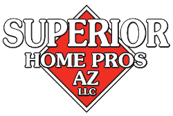 SUPERIOR MOBILE HOME SERVICE LLC