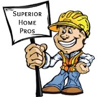 Superior Home Pros